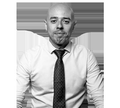 Alex Saraiva