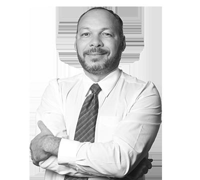 Marcos Cavalcante